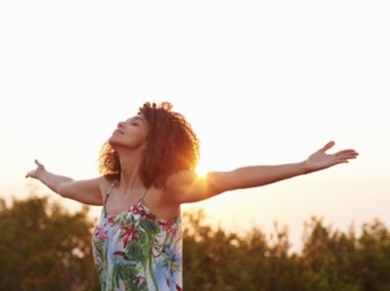 How to Gain Confidence in Your Own Abilities & Instincts